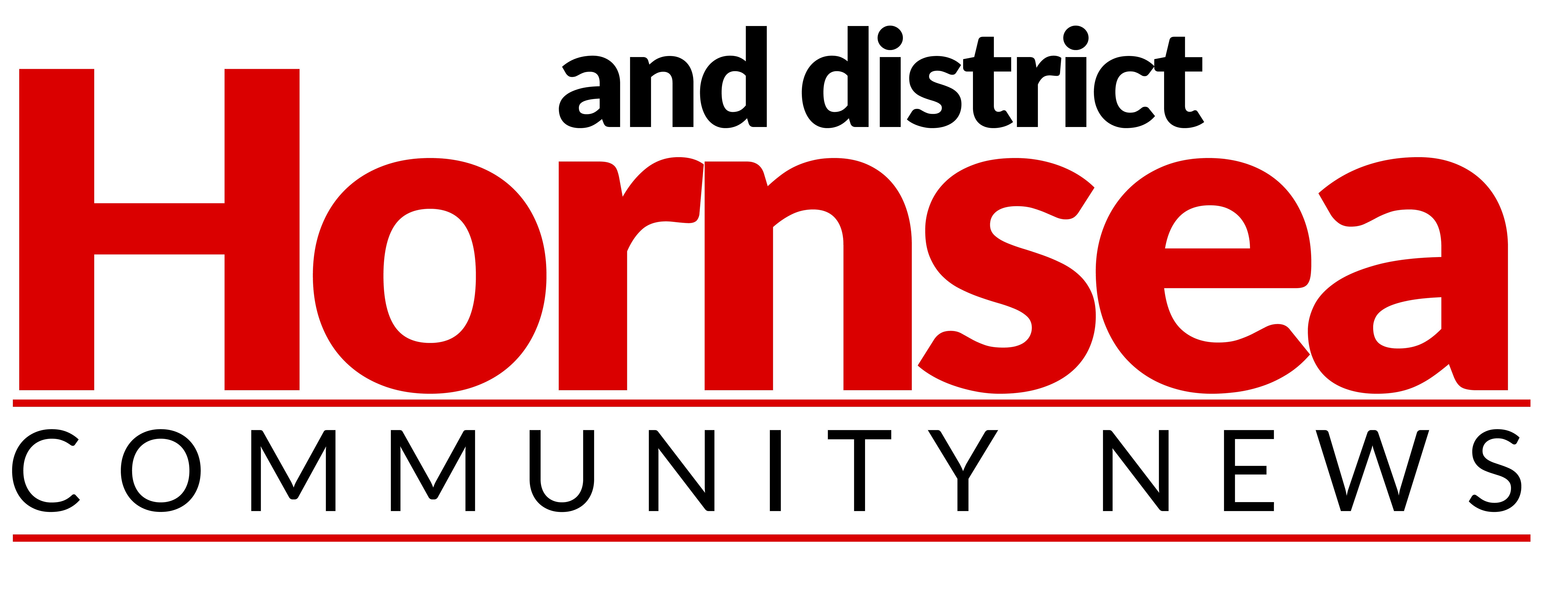Hornsea Community News